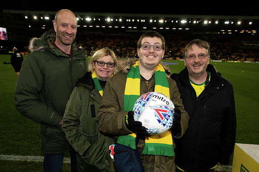 Norwich City v Hull City - EFL Sky Bet Championship 18/19, Carrow Road, Norwich. UK. 13 MAR 2019