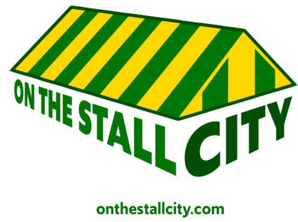 On-the-Stall-City-WEBSITE-White